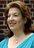 Ruthie Powell - Sr Sourcing Spec