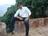 Prashal Chaubal
