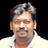 Satya Reddy