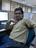 Satish Joshi