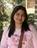 Shilpa Lele