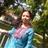 Manjula MS