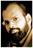 Sawant Bhonsle T.M.