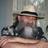 bearded guru