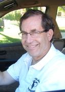 Michael Wolfes, CLMT, CRP