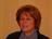 Susan C Dixon