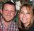 Richard and Cheri Ridley