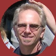 Randy Fillion