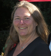 Lauren M. Boyd