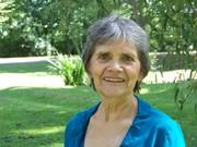 Joyce Sobottta