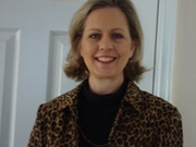 Jackie McLaughlin, LMT, MTI