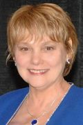 Vivian Madison Mahoney