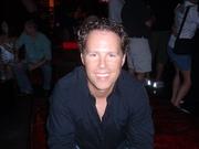 Chad Guyer