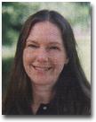 Lisa Mertz