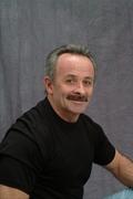 James Waslaski