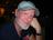 Terry Norman, NCTMB, AOBTA-CI