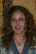 Monica A. Roberson