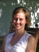 Jennifer Menzel