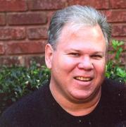 Michael A. Breaux