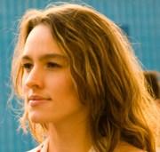Jena Chambers