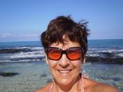 Paula Hulen, CMT