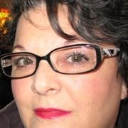 Linda Lewis-Weissinger NCTMB,CMT
