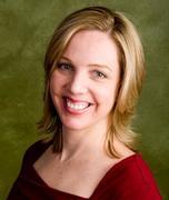Carol J McDaniel