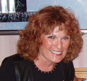 M. Patricia Reynolds