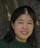J Zhao