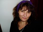 Liza Derkatch