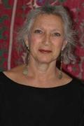 Arlene Geiger