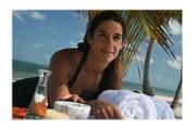 Leticia Diana