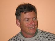William J. Clapper