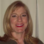 Julia Morrow