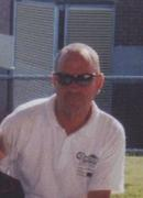 Allan J Jones