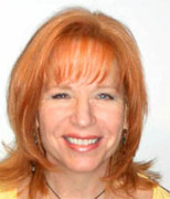 Kathleen Gramzay