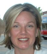 Julie Castell