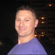 Johnathan N. Hebert , LMT, NCTMB