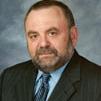 Boris Prilutsky