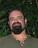 Scott Bukovac