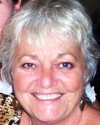 Sandra L. Panek