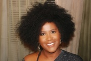 Tonya Brooks-Taylor