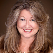 Shelene Taylor