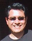 Jorge Cisneros