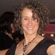 Penny Feinstein-Ranan, MA, CCMP