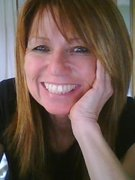Deborah Ann Steir