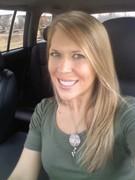 Amy Gallina