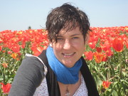 Meredith Kelly