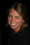 Ingrid Sagdahl