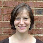 Lisa Gillispie
